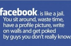 Definition-Of-Facebook