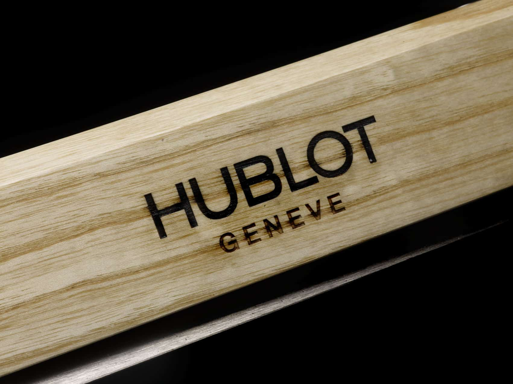 Hublot-Luxury-Sledge