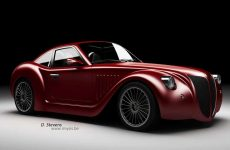 Imperia-Automobiles-Imperia-GP-Red