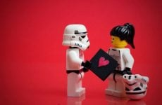 Valentines-Day-Tips-Lego-Storm-Trooper