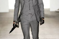 mens-three-piece-suit-2011