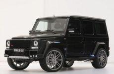 Brabus-800-Widestar-Mercedes-Benz