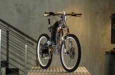 M55-Beast-Hybrid-Bike