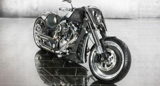 Mansory-Zapico-Custom-Motorcycle