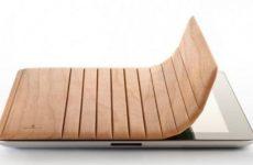 Miniot-iPad-2-Wood-Cover