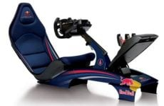 Playseat-F1-Red-Bull-Racing-Game-Chair