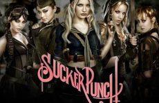 Sucker-Punch-Movie-Poster