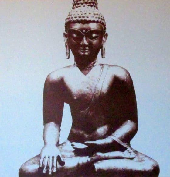 online-dating-tips-buddha