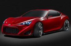2012-Scion-FR-S-Coupe-Concept