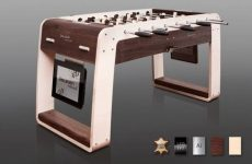 2eleven-natural-foosball-table