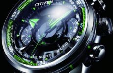 Citizen-Eco-Drive-Satellite-Wave-Watch