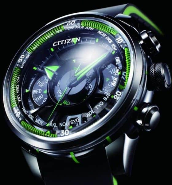 Citizen-Eco-Drive-Satellite-Wave-Watch