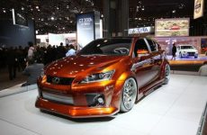 Fox-Marketing-Lexus-CT-200h