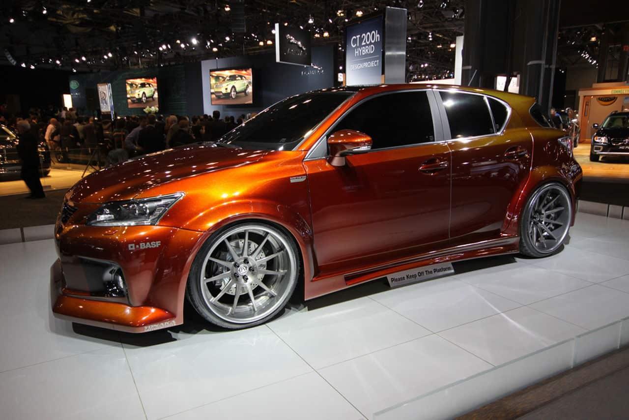 Tuned-Lexus-CT-200h-2