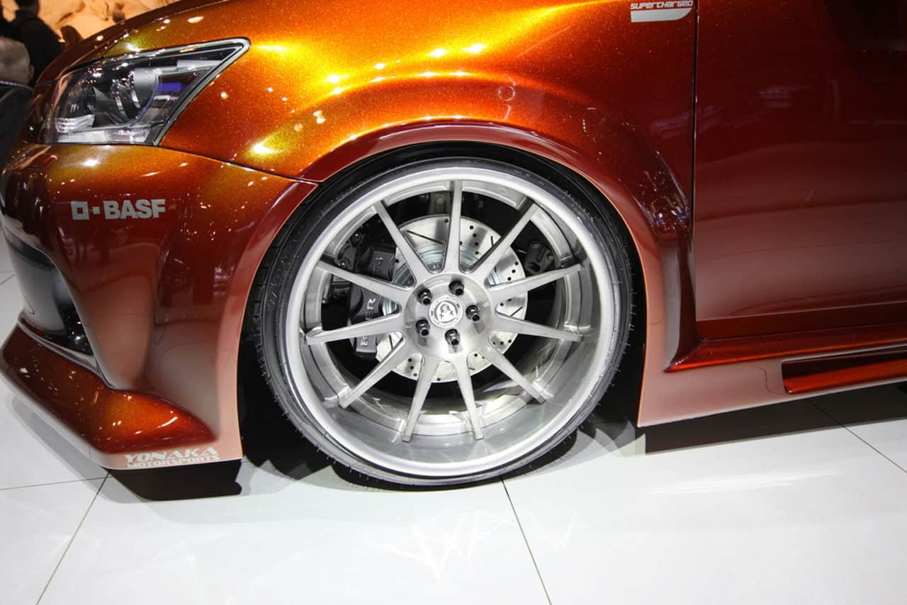 Tuned-Lexus-CT200h-2