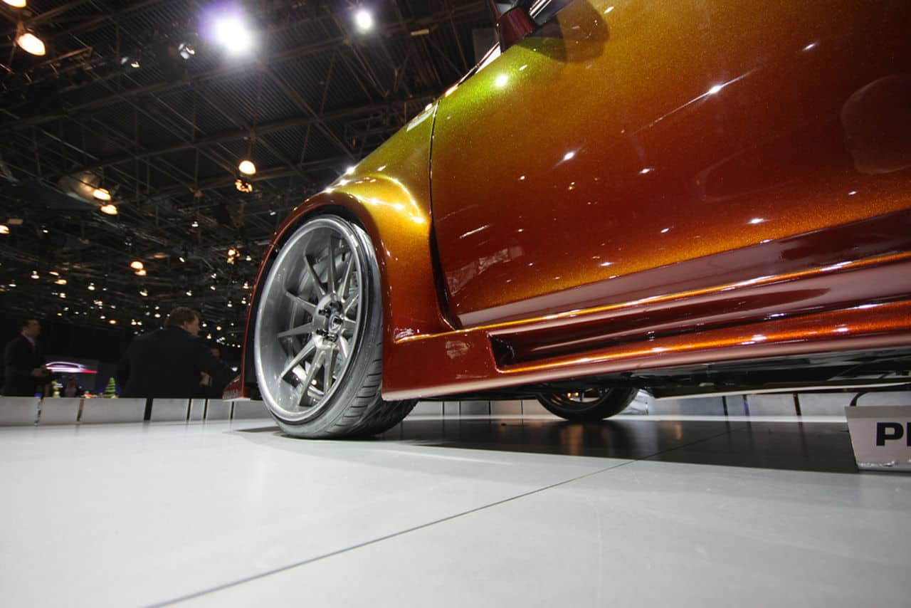 Fox-Marketing-Tuned-Lexus-CT-200h