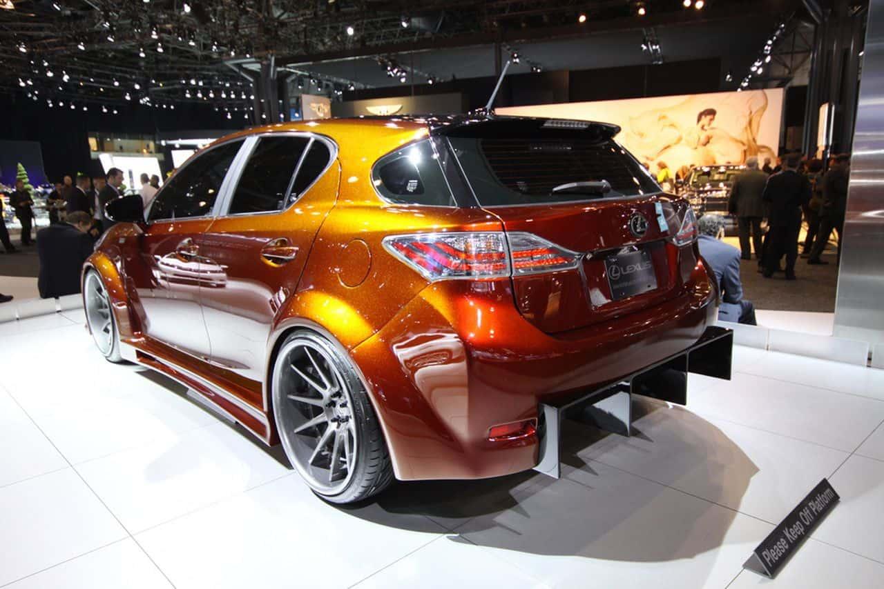 Car-Tuning-Lexus-CT-200h