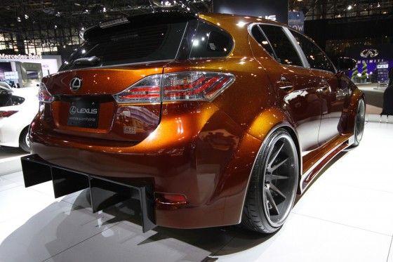 Fox-Marketing-Supercharged-Lexus-CT-200h