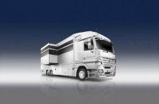 Ketterer-Continental-Luxury-Motorhome