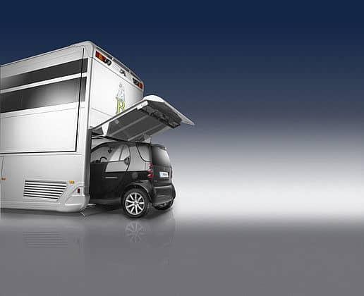 Ketterer-Continental-Luxury-Motorhome-Garage