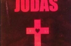 Lady-Gaga-Judas