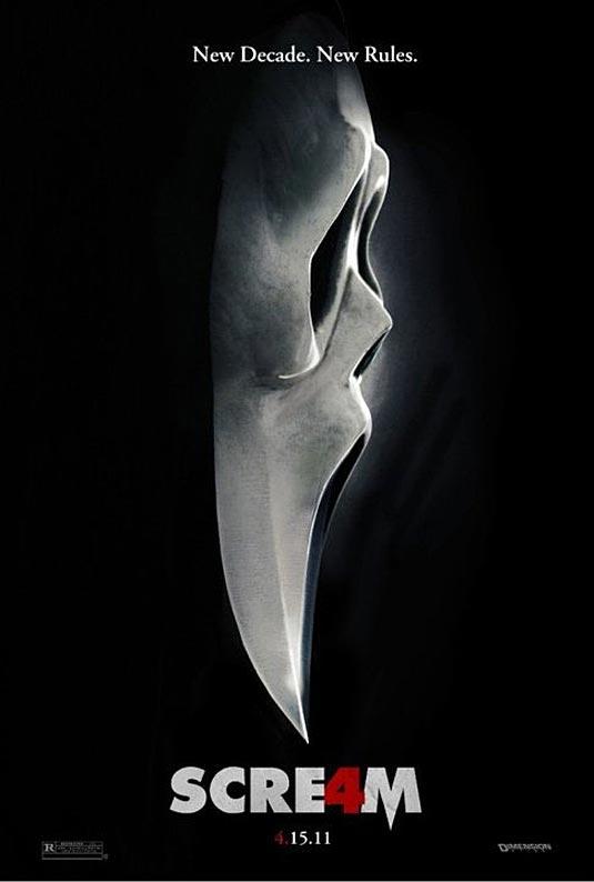 Scream-4-Movie-Review
