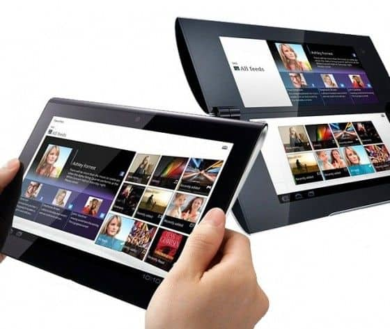 Sony-S1-And-S2-Tablets
