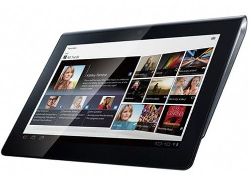 Sony-S1-Tablets