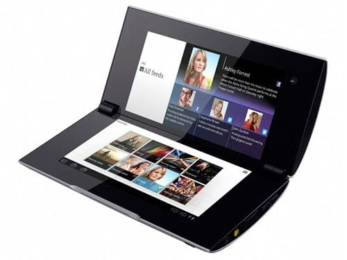 Sony-S2-Tablets
