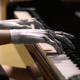 deus ex augmented hands