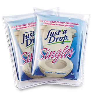 Just-A-Drop-Singles-Packets
