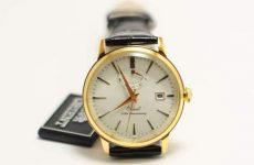 Orient-60th-Anniversary-Watch-SDT00001S