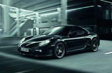 Porsche-Cayman-S-Black-Edition
