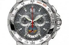 TAG-Heuer-Indy-500-Centennial-Chronograph-Watch-Zoom