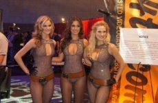 E3-Hot-Show-Girls