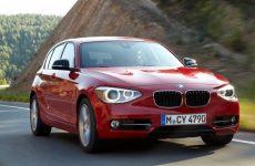 2012-BMW-1-Series