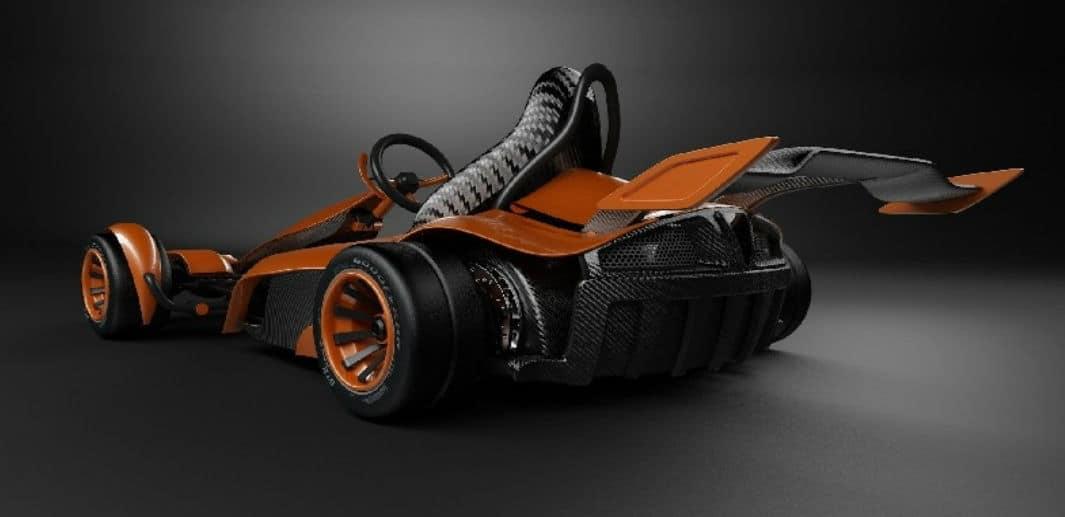 Go-Kart-2-Go-Beau-Designs