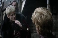 Joffrey-Bitch-Slapped-by-Tyrion