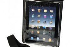 100% Water Proof Ipad case