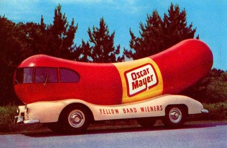 wienermobile-texting-tips