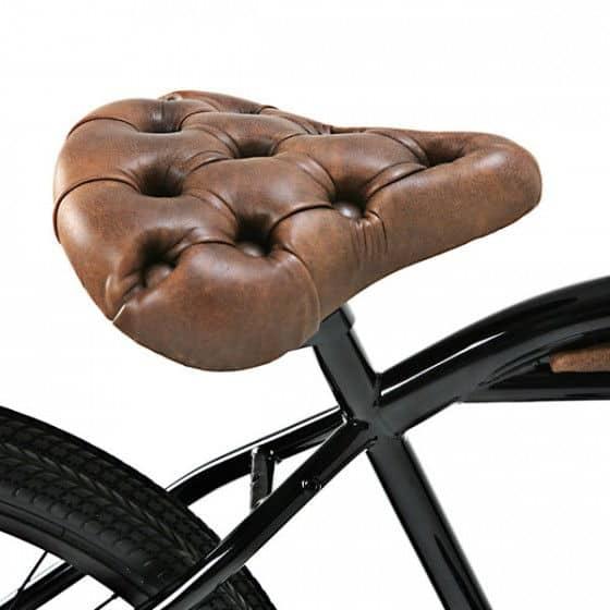 AUTUM-Epitaph-Cruiser-Leather-Seat