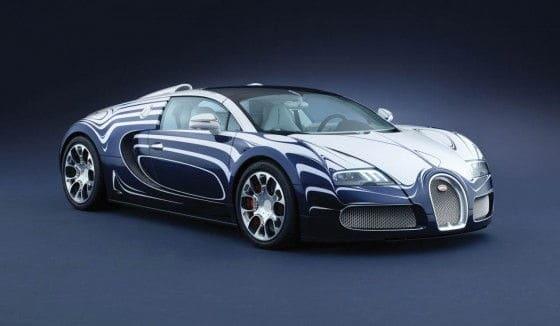Bugatti-Veyron-L-Or-Blanc