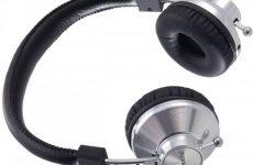 Eskuchen-45-Headphones