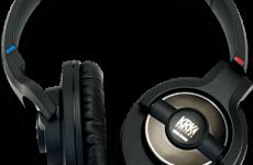 KRK-KNS-8400-Microhones