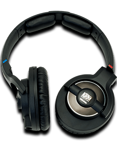 Beats By Dr Dre Suck Enter The New Cans By Krk