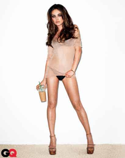Mila-Kunis-GQ-Magazine-Under-Wear