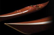 Nick-Schade-Guillemot-Kayaks