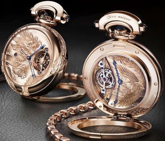 Only-Watch-2011-Bovet-watch-clock-pocket