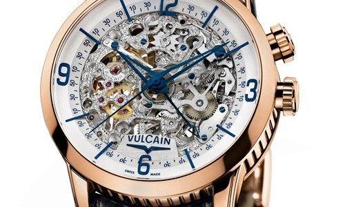 Only-Watch-2011-Monte-Carlo-Monaco-Vulcain