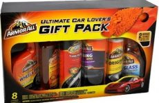 armorall-ultimate-car-lovers-gift-pack